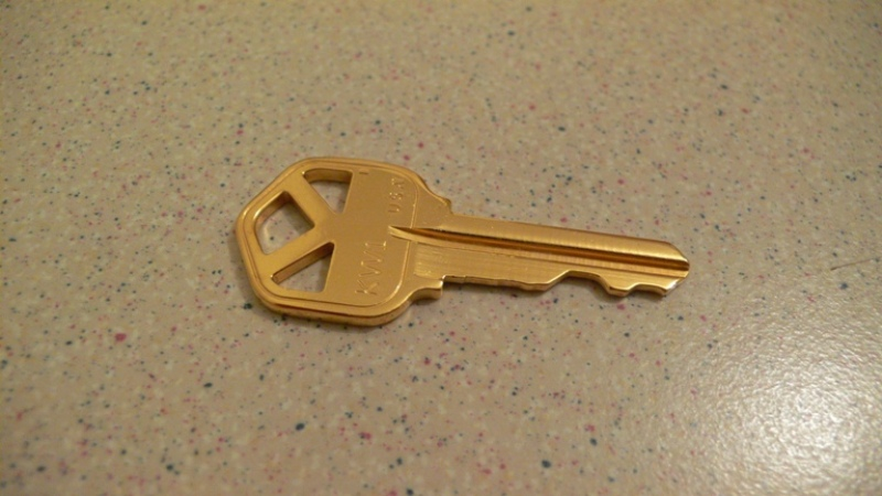 gold-plated-key
