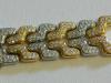 tag-heuer-bracelet